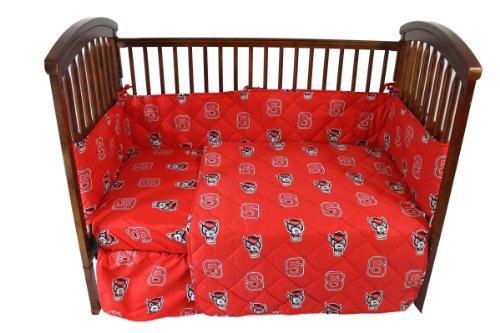 College Comforter Sets front-888283