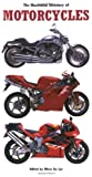 img - for The Illustrated Directory of Motorcycles book / textbook / text book