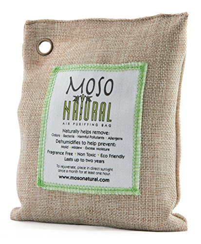 moso-natural-air-purifying-bag-200g-naturally-removes-odors-allergens-and-harmful-pollutants-prevent