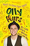 Want to Know Your Idol?: Olly Murs