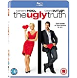 The Ugly Truth [Reino Unido] [Blu-ray]