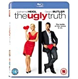echange, troc The Ugly Truth [Blu-ray] [Import anglais]