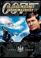 James Bond - Im Geheimdienst Ihrer Majest�t