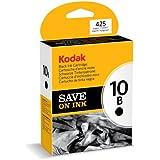Kodak 3949914 Cartouche d'encre d'origine Noir