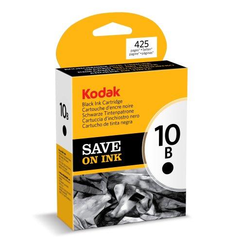 kodak-tintenpatrone-425-seiten-schwarz