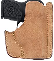 Galco PH286 Front Pocket Horsehide