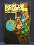 Worlds of Maybe: Seven Stories of Science Fiction (0440086035) by Murray Leinster