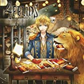 4FELIDS(B)(DVD)