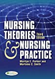 img - for Nursing Theories & Nursing Practice book / textbook / text book
