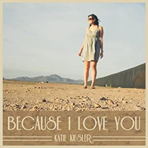 Because I Love You Audiobook