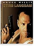 Die Hard [DVD] [1989]