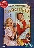 R & H Carousel: Singalong [Import anglais]