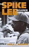 The Spike Lee Reader