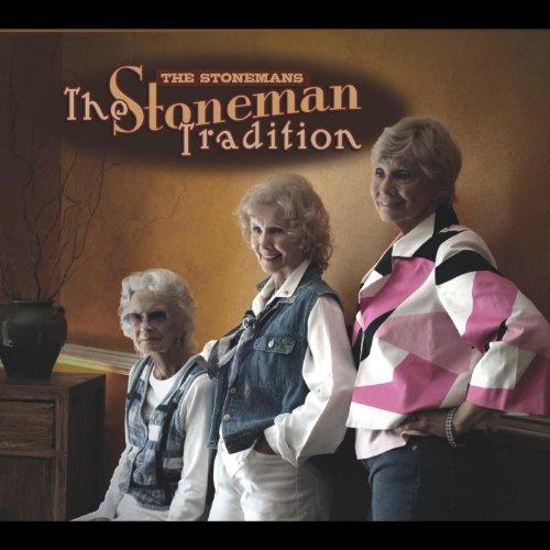 Stoneman Tradition