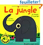 La jungle