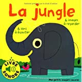 La junglepar Collectif