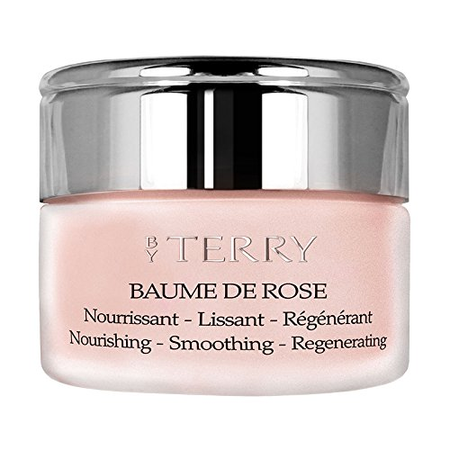 BY TERRY Baume de Rose IP/SPF 15, 10 g
