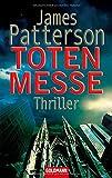 Totenmesse: Thriller - Detective Michael Bennett 1