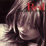 Red (マスターピース・シリーズ)