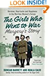 Margery's Story: Heroism, heartache a...