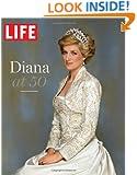 LIFE: Diana At 50