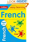French Ages 5-7: New edition (Collins...
