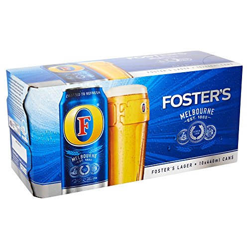 fosters-lager-20-x-440ml-cans