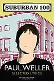 Paul Weller Suburban 100