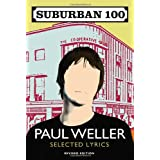 Suburban 100by Paul Weller