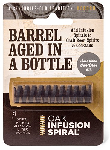 oak-infusion-spiral-barrel-aged-in-a-bottle-oak-infusion-spiral-brown