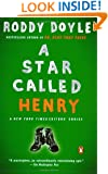 A Star Called Henry (Last Roundup)