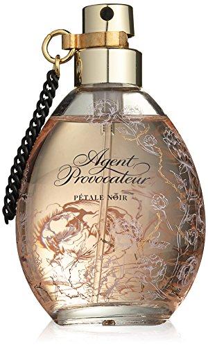 Agent Provocateur Petale Eau de Parfum, Donna, 30 ml