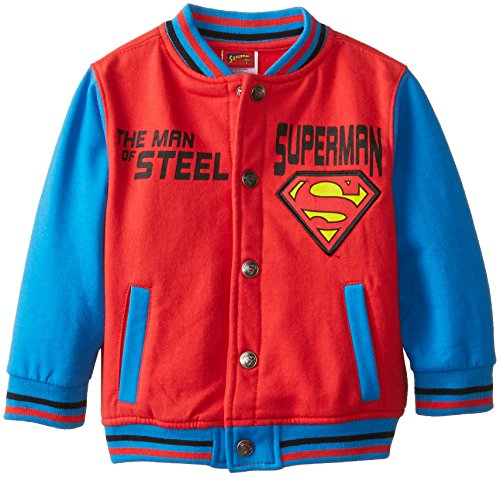 Dc Baby Clothes front-698930