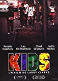 Kids (Import Dvd) (2012) Leo Fitzpatrick; Justin Pierce; Chole Sevigny; Sarah