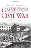 img - for Galveston and the Civil War: An Island City in the Maelstrom book / textbook / text book