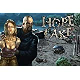 Hope Lake: See ohne Wiederkehr [Download]