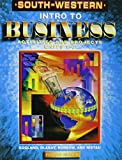 img - for Intro to Business - Activities and Projects Units 1-6 book / textbook / text book