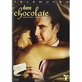 Dame Chocolate ~ Carlos Ponce