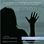 Black Box | Julie Schumacher