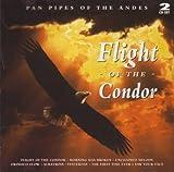 Flight of the Condor
