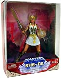 Mattel MASTER OF THE UNIVERSE Comic Con Exclusive SHE-RA Princess of Power