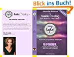 "The Miracle Frequency- ""49 Powerful T..."