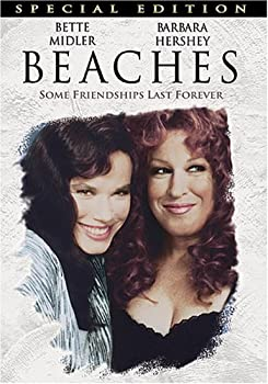 "Cover of ""Beaches (Special Edition)"""