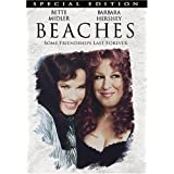 Beaches (Special Edition) ~ Bette Midler