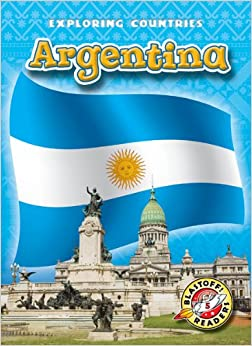 Study in Argentina | Top Universities