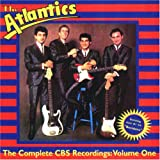 Complete CBS Recordings Vol 1