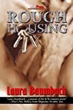 Roughhousing (Rough Series Book 2)