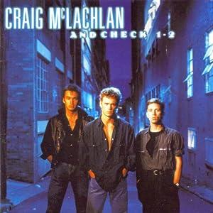 Craig McLachlan & Check 1-2