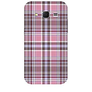 Skin4gadgets PATTERN 172 Phone Skin for SAMSUNG GALAXY CORE PRIME ( G3608)