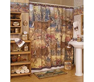 whitetail deer bathroom accessories 28 images november apples whitetail bathroom accessories